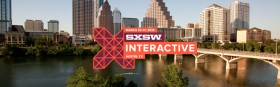Payment Disruptors at South By Southwest